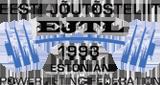 Eesti jõutõsteliit